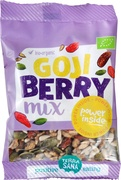 Gojiberry mix
