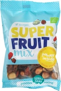 Superfruit mix
