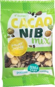 Cacaonib mix