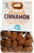 Heavenly cinnamon