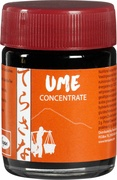 Ume concentraat