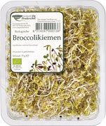 Kiem Broccoli (75 gram)