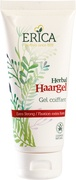 Herbal haargel extra strong