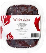 Zeewier Dulse
