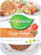 Tomaat & linzenburger