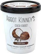 Coco Frost cacao