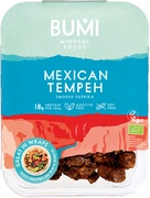 Lupine Tempeh Mexicaans