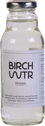 Birch water orginal