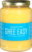 Ghee Easy Ghee naturel